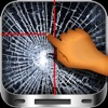 Shake-Break-Make Apps gratis for iPhone / iPad