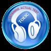 Listening Actual Test(TOEIC) - William Matthew
