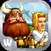 Viking Brothers Free