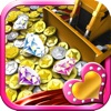 Coin Dozer — Seasons HD