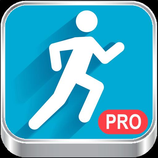 Walking Log Pro - Track & Measure Your Walks