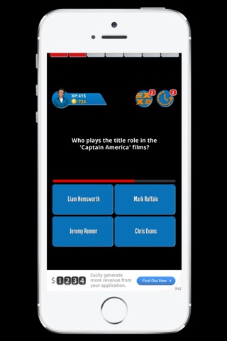 the ultimate pop culture quiz of 2017 mtv uk - 320×480