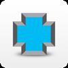 Blue Cross Medical Network 藍十字醫療網