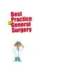 Best Practice in General Surgery
