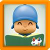 Pocoyo: El aguafiestas - Libro Gratis para niños
