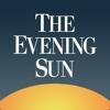 The Evening Sun for iPad