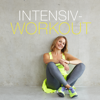 Brigitte Fitness Intensiv-Workout HD