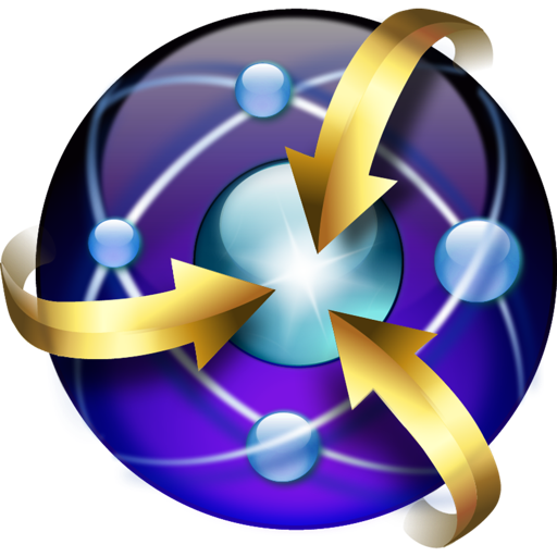 NoteShare Server