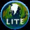 무료버전 Earth 3D Lite 앱 아이콘