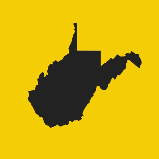 West Virginia Content Standards and Objectives