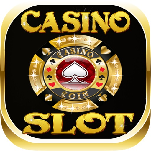 A Absolute Vegas Fabulous Casino Free Classic Slot iOS App