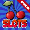 SLOTS Fruits Jackpot Casino Pro - Game Slots 2015
