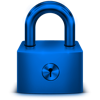 Bluetooth Unlock - Chris Vallis