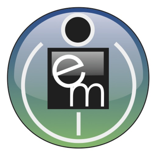 Minimod Basic Cloze Practice iOS App