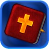Bible Trivia - Christian Bible test to grow faith with God. Guess Jesus quotes, audio clues and more