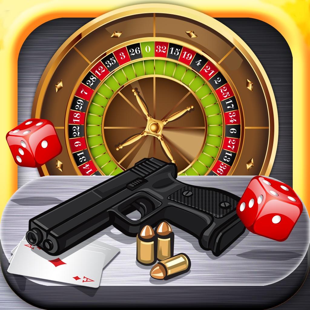 Закон о интернет казино