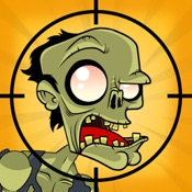 Stupid Zombies 2 Hack - Cheats for Android hack proof