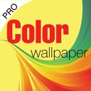 Color Wallpapers Pro