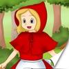 Le Petit Chaperon Rouge - Histoire Interactive