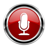 Call Recorder Pro - Pic Collage