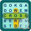 Word Search - Find Crossword Challenged  Puzzles