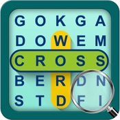Word Search - Find Crossword Challenged Puzzles hacken