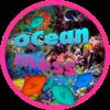 Ocean Mess