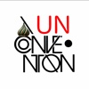 Un-Convention - Un-Convention Hub Moscow 2013 convention