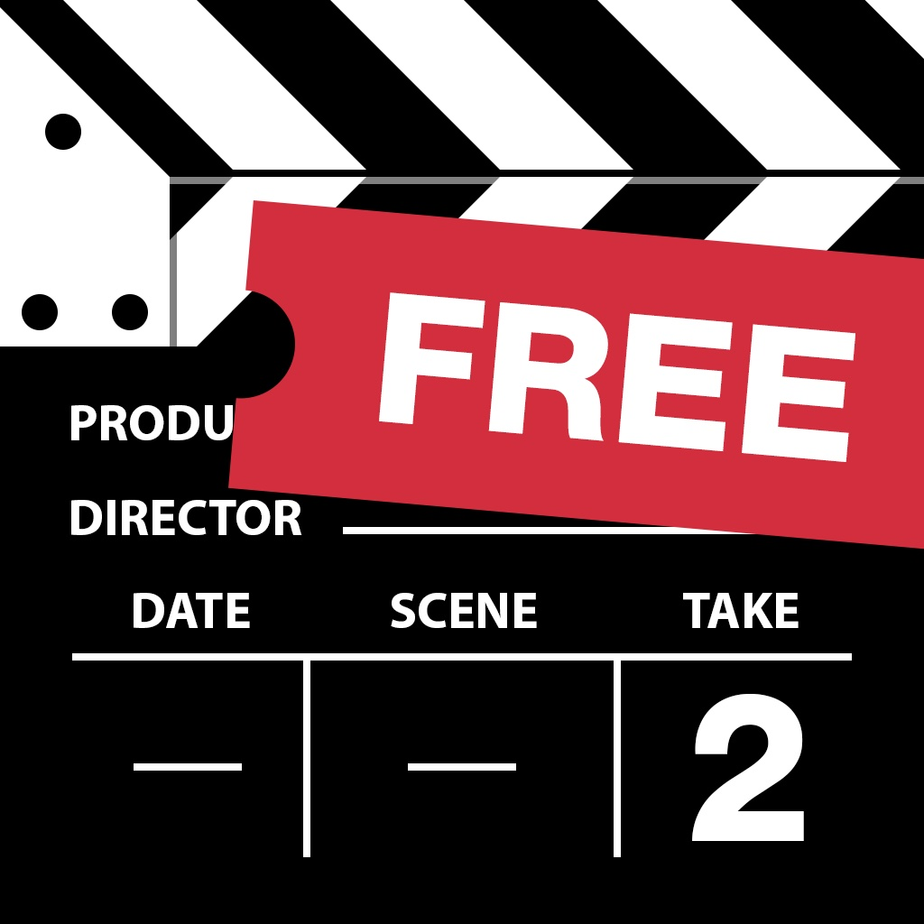 Free movie tv video