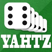 YahtZ Hack Coins and Gold (Android/iOS) proof