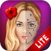 iPlasticMe 2 Lite-Virtual Plastic Surgery Simulator for iPhone, iPod Touch, and iPad