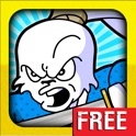 Usagi Yojimbo: Way of the Ronin - FREE icon