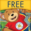 Build-A-Bear Workshop: Bear Valley™ FREE