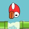 Flappy Revolution