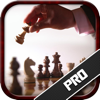 Chess Quiz Up PRO - Feature Chinese and International Chess Strategy Tips and Tricks