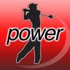 Everyday Golf Coach Power