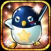 Survival Penguin Battle Royal