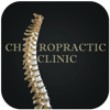 Chiropractic Health & Wellness Pte Ltd