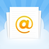 Fax Burner - Send & Receive Faxes icon