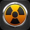Atomic Fart FREE