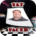 FatFaced - The Fat Face Booth icon