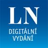 Lidové noviny Wiki