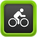 Cycle Tracker Pro
