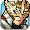 Might & Magic Clash of Heroes iPhone / iPad