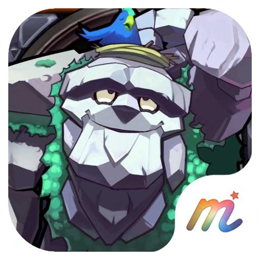 全民英雄迷 for 全民英雄 – 玩家交友、攻略大全、英雄装备、副本资料、晒卡牌尽在小组迷手机游戏社区!
