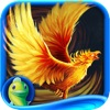 Spirits of Mystery: Song of the Phoenix HD - A Hidden Object Adventure