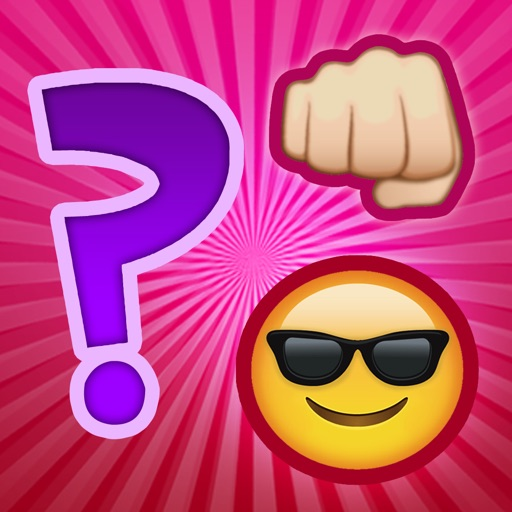 Ace the Emoji - Guess the Phrase Quiz Game iOS App