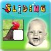 Kids Sliding Puzzles - 15-Puzzle für Kinder