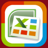 Super Spreadsheet-Compatible with MS Excel FREE