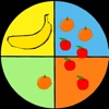 Fruit Loko 2